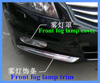 Wholesale Honda Lamp Cover for Resale - Group Buy Cheap ...