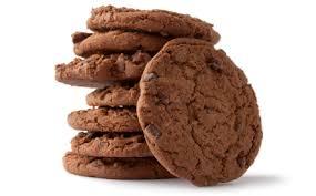 Billedresultat for cookies