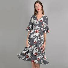 Стоит ли покупать <b>Платье La Redoute</b>? Отзывы на Яндекс ...
