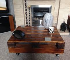 master wood pallet furniture square beautiful wood pallet outdoor furniture