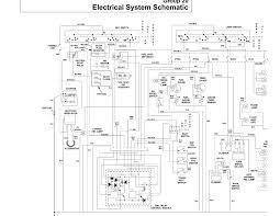 john deere 2305 wiring diagram John Deere 2305 Wiring Diagram john deere l120 automatic wiring diagram solidfonts 2007 john deere 2305 wiring diagram lights