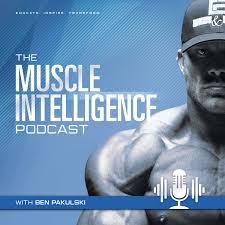 Muscle Intelligence