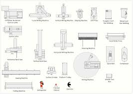 interior design software design elements machines and equipment building drawing tools design elements office layout