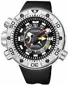 Наручные <b>часы Citizen</b> The Signature Collection <b>BN2021</b>-<b>03E</b> ...