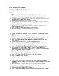 sci assignment week  essay   www vegakorm comessay on sci week  lab   words   studymode