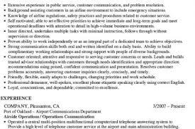 Customer Service Agent Resume Sample Jobresume gdn  Customer Service Agent  Resume Sample Jobresume gdn SlideShare