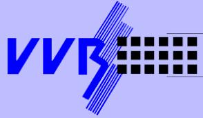 Afbeeldingsresultaat voor vvb