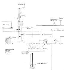 jeep cj wiring diagram wiring diagrams
