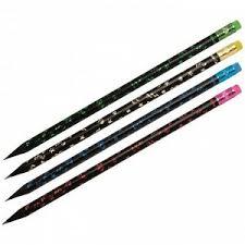 Купить <b>карандаш Faber Castell</b> в Находке