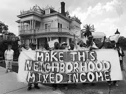 「the Fair Housing Act」の画像検索結果