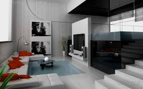 some preparations in realizing house interior design ideas house interior design ideas interior design living room ideas contemporary photo