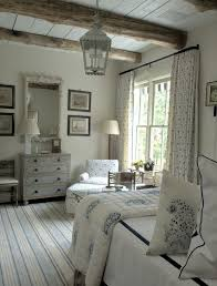 1000 ideas about bedroom ceiling lights on pinterest home lighting design bedroom floor lamps and ceiling lights bedroom lighting ceiling