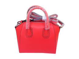 Fab-bags - 147987