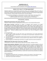 cover letter document control administrator resume document cover letter system administrator resume sampledocument control administrator resume extra medium size