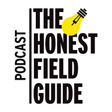 The Honest Field Guide®