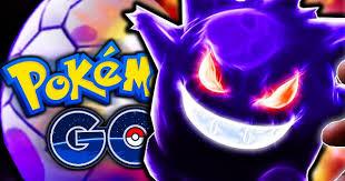 Image result for pokemon players demonic
