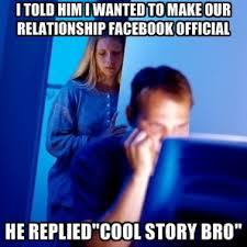 Memes ● Create Meme via Relatably.com