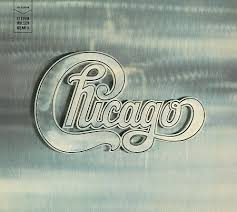 "Rhino Releases ""<b>Chicago II</b>: Live on Soundstage"" and ""<b>Collector's</b> ..."