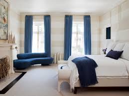 Large Kitchen Window Treatment Black And White Window Treatments Large Window Treatments And