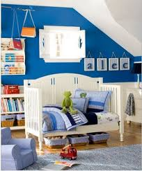 wonderful white blue wood glass modern design stunning boys room decor ideas bedroom windows crib wood charming baby furniture design ideas wooden