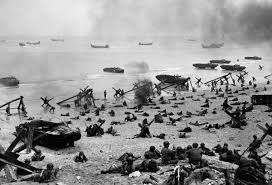 「D day」の画像検索結果