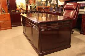 big office desk big corner desk big office desks