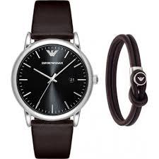 Купить <b>Часы Emporio Armani AR80008</b> выгодно в Минске ...