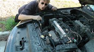 hybrid car electrical problems hybrid car electrical problems
