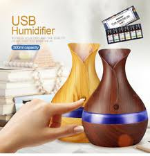 KBAYBO Humidifiers for sale | eBay