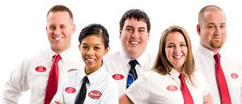 kum  amp  go sales associate   retail    time job listing in    do you enjoy a fast paced atmosphere and have a passion for retail  kum  amp  go is looking for sales associates who will be the customer    s first point of