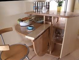 table for kitchen: kitchen chairs small kitchen table and chairs