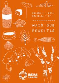 Resultado de imagem para IMAGENS DE RECEITAS COM BERTALHA