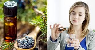 <b>Juniper</b> Berry <b>Essential Oil</b> Uses & <b>Benefits</b> - Dr. Axe