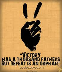 Famous Victory Quotes. QuotesGram