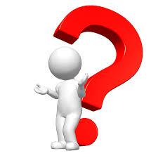 ask clipart clipart kid ask question clipart man asking question clip