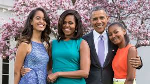 president obama pens essay on feminism for glamour   quot it    s men    s    president obama pens essay on feminism for glamour   quot it    s men    s responsibility to fight sexism too quot