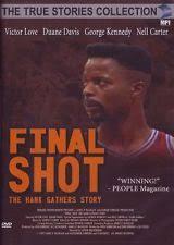 Final Shot - The Hank Gathers ... - mfZZsQGHpNowEkf4FFE7zqA