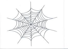 Small Picture Similiar Dltk Halloween Coloring Pages Keywords Coloring