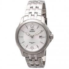 Купить <b>Часы Orient UN8G001W</b> выгодно в Минске | watchshop.BY