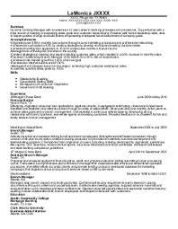 bank loan officer resume   sales   officer   lewesmrsample resume  mortgage loan officer resume exles