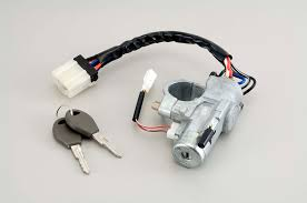 car ignition switch repair
