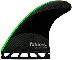 Surf Future Fin - Amazon.com