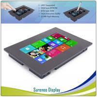 <b>Nextion Enhanced</b> - Shop Cheap <b>Nextion Enhanced</b> from China ...