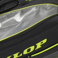 Products - Tennis Bags