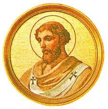 Melquíades