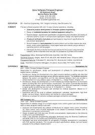 engineer samples sample objective statement for engineering resume