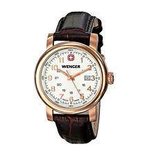 <b>Wenger</b> аналоговые наручные <b>часы</b> 100 М (10 атм) - огромный ...