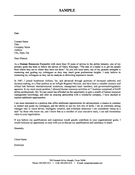 letter samples cover letter mistakes faq about cover letter letter samples cover letter mistakes faq about cover letter writing inside cover letter human resources