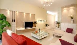 brushed nickel ceiling beautiful living room lighting design