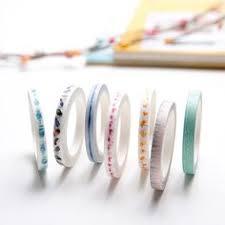 <b>Rainbow Foil</b> Chevron <b>Washi</b> Tape | The Shoppe | Cheap <b>washi</b> ...